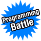 Programming Battle
