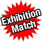 Exhibitation Match